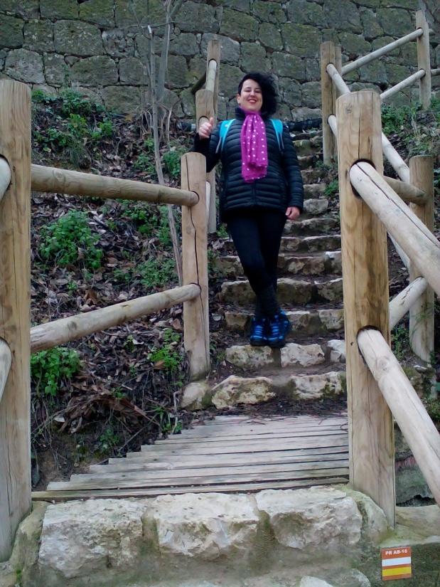 Aventura_alcala_jucar_adventure_alcala_jucar_1_4_18